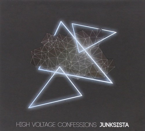 High Voltage Confessions