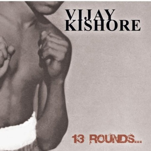13 Rounds [Import]
