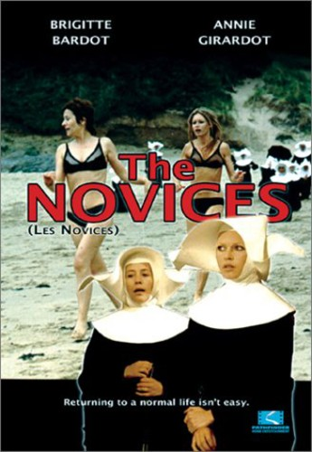 The Novices