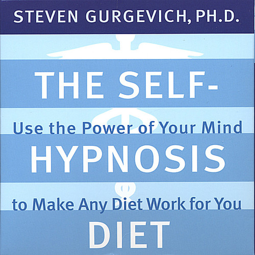 Self-Hypnosis Diet