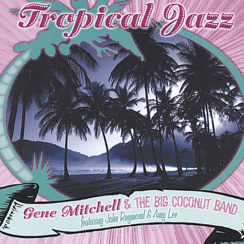 Tropical Jazz