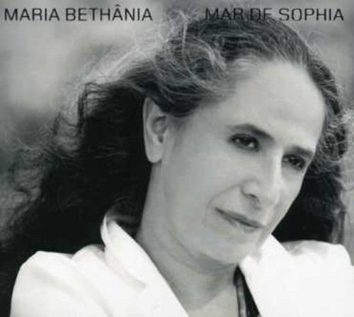 Mar de Sophia [Import]