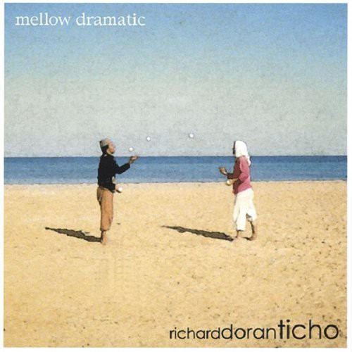 Mellow Dramatic