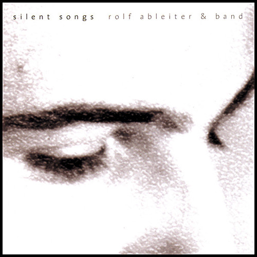 Silent Songs