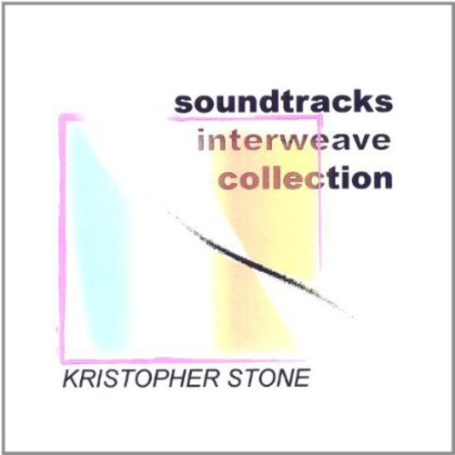 Soundtracks Interweave Collection