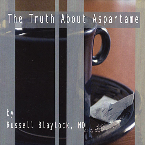 Truth About Aspartame