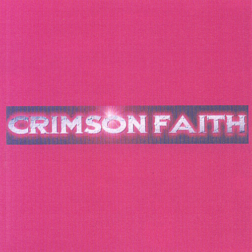 Crimson Faith