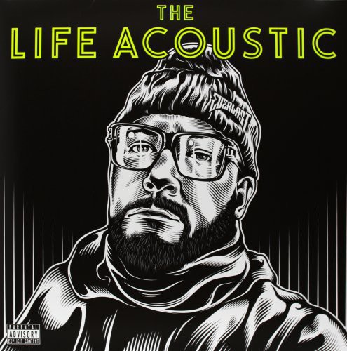 Life Acoustic [Import]