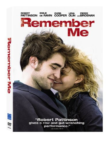 Remember Me [Widescreen]