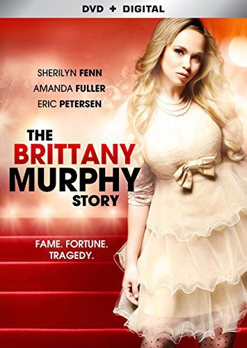 Brittany Murphy Story