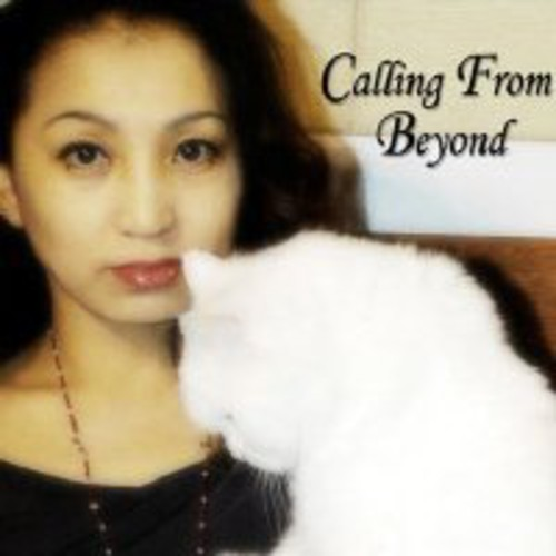 Calling from Beyond [Import]