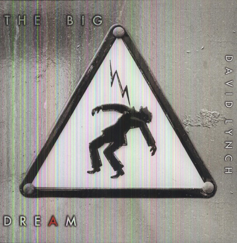 "The Big Dream [With 7"" Single]"