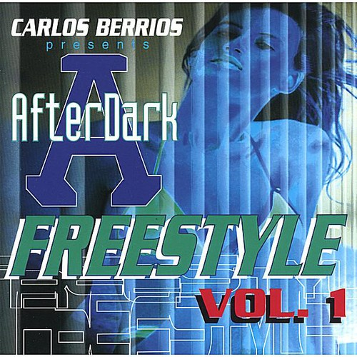 After Dark Freestyle 1