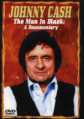 Man in Black: A Documentary
