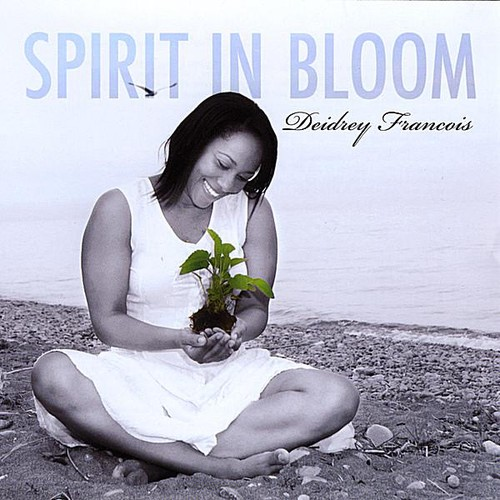 Spirit in Bloom