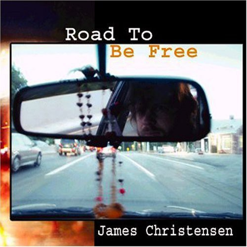 Road to Be Free