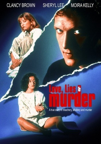 Love Lies & Murder