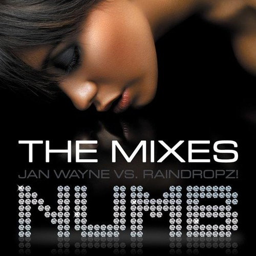 Numb (2009 Mixes)