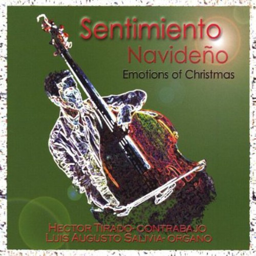 Sentimiento Navide/ Emotions of Christmas