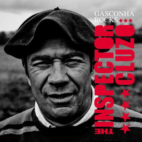 Gasconha Rocks [Import]