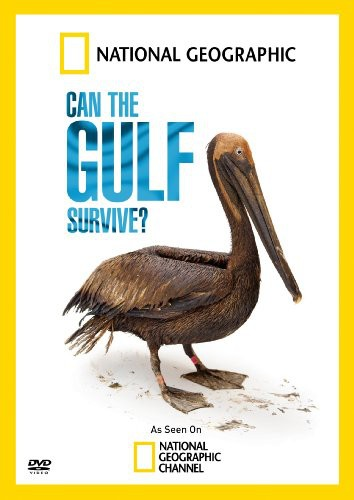Nova Sciencenow: Can the Gulf Survive?