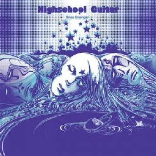 Highschool Guitar