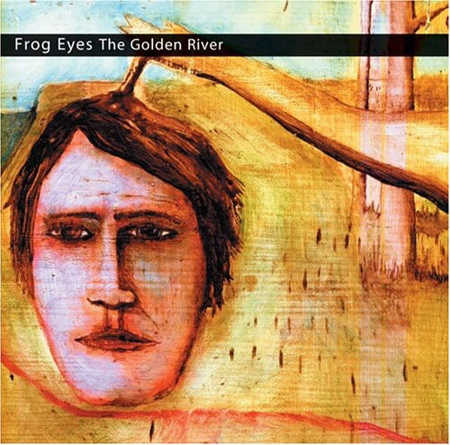The Golden River [Reissue]