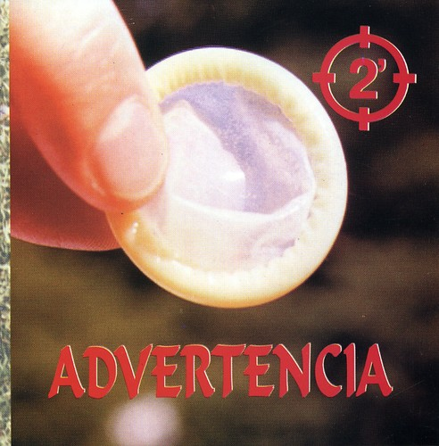 Advertencia [Import]