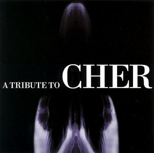 A Tribute To Cher