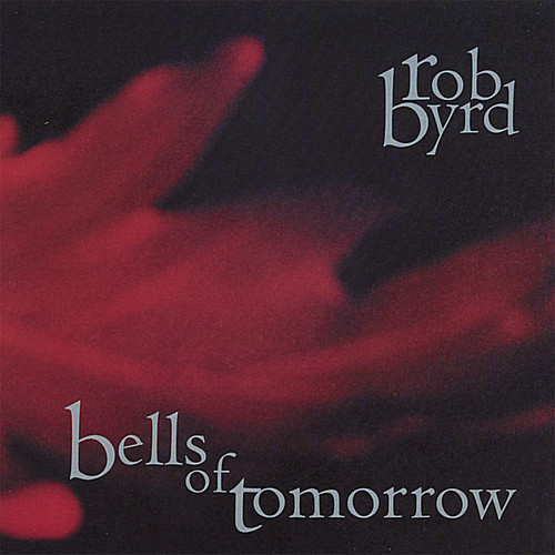 Bells of Tomorrow