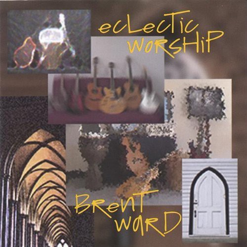 Eclectic Worship