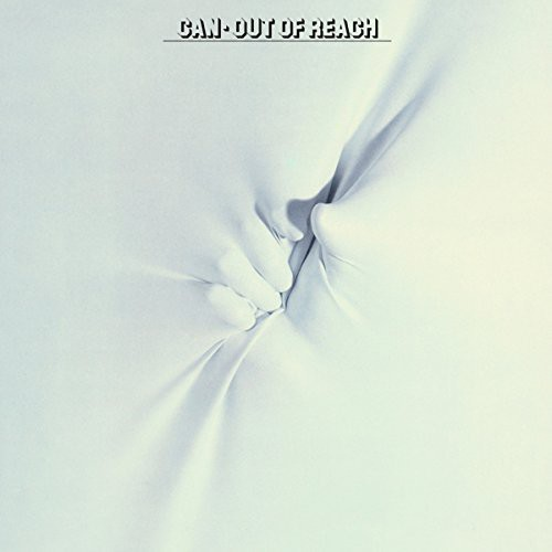 Out of Reach [Import]
