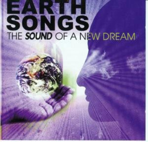 Earth Songs [Import]