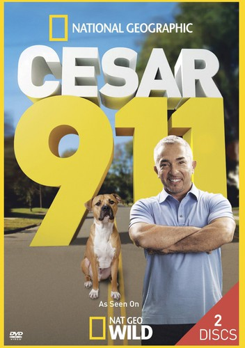 Cesar 911: Season One