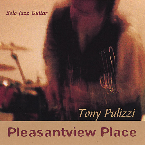 Pleasantview Place