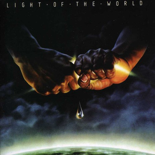 Light of the World [Import]