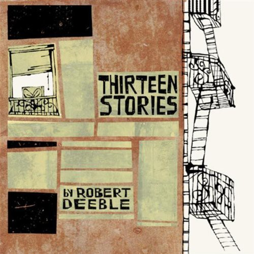 Thirteen Stories