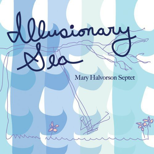 Illusionary Sea