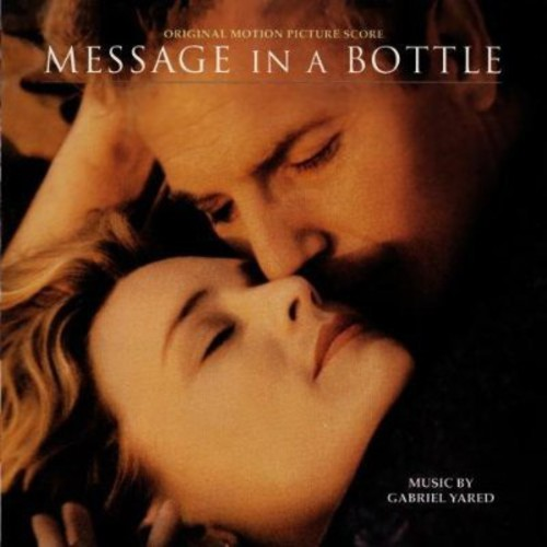 Message in a Bottle (Score) (Original Soundtrack)