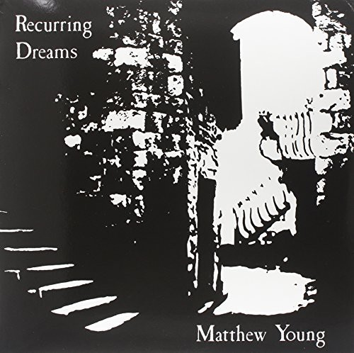 Recurring Dreams