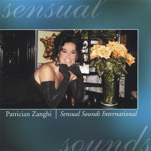 Sensual Sounds International