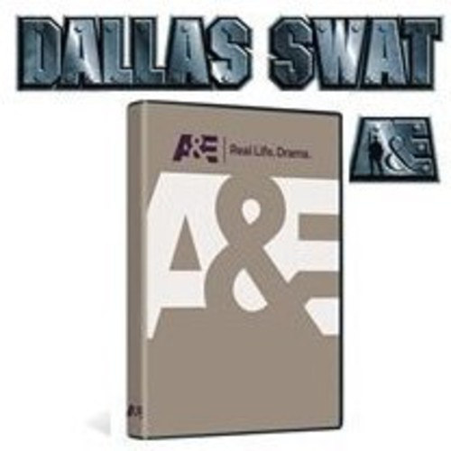 Dallas Swat: Episode 32