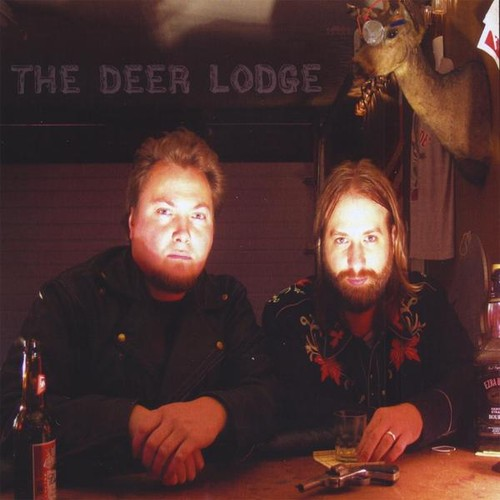 Deer Lodge