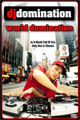 World Domination [Import]