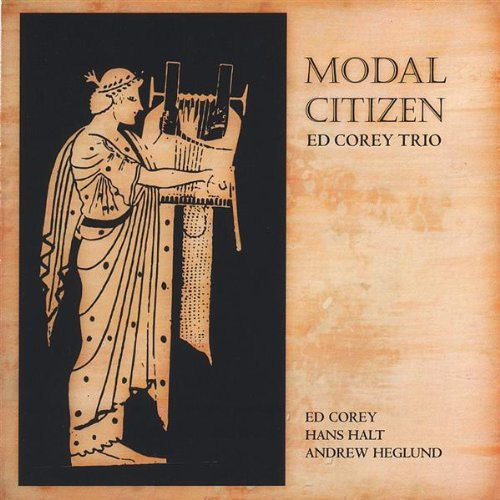 Modal Citizen