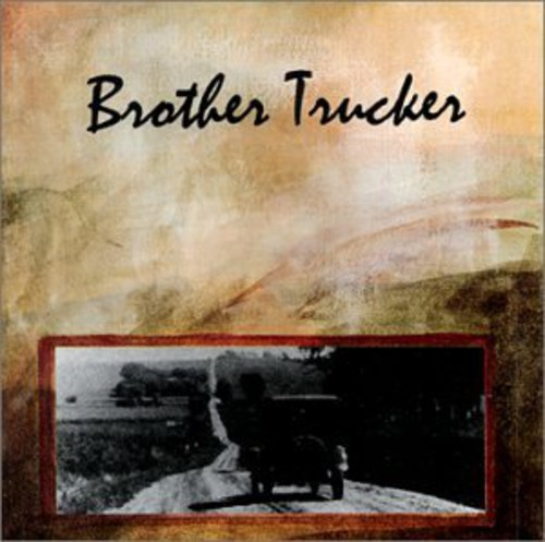 Brother Trucker