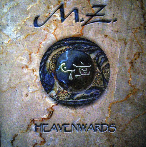 Heavenwards [Import]
