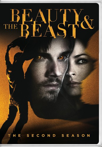 Beauty and the Beast: The Second Season