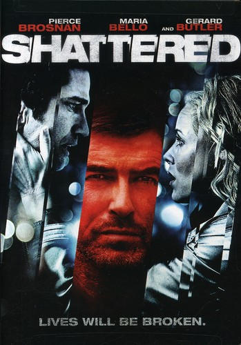 Shattered [2007] [Widescreen] [Sensormatic] [Checkpoint]
