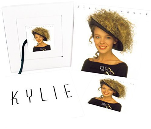Kylie [Import]